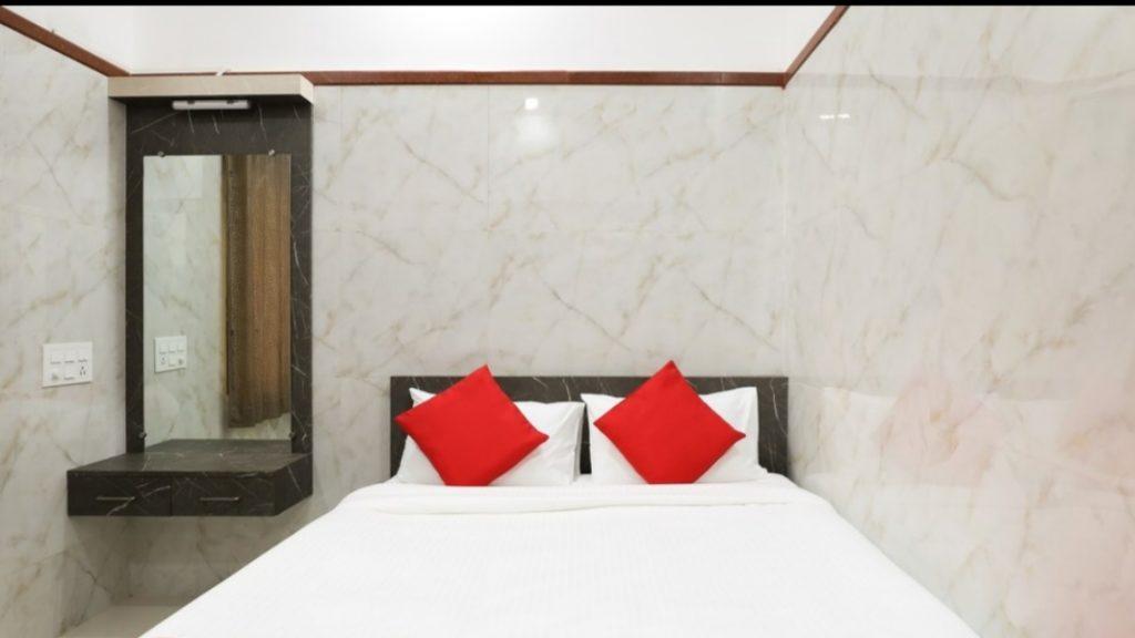 Hotel Guru Comforts