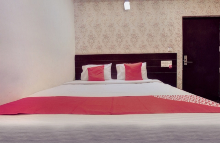 Hotel Silver Suites